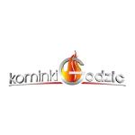 Logo 16